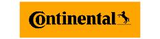 Continental_aselevulk_58