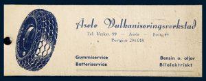 aseleVulk_dackspecialisten-8680