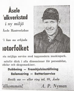 aseleVulk_dackspecialisten-8682