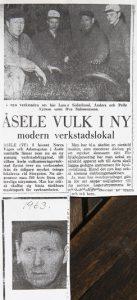 aseleVulk_dackspecialisten-8683