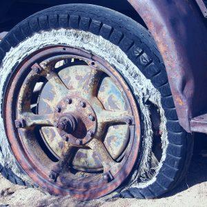 punktering_aselevilk_K